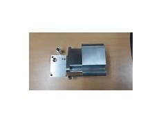모터펌프 지그제작건(#1)